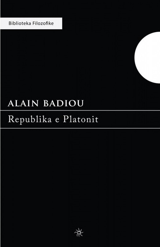 Republika e Platonit