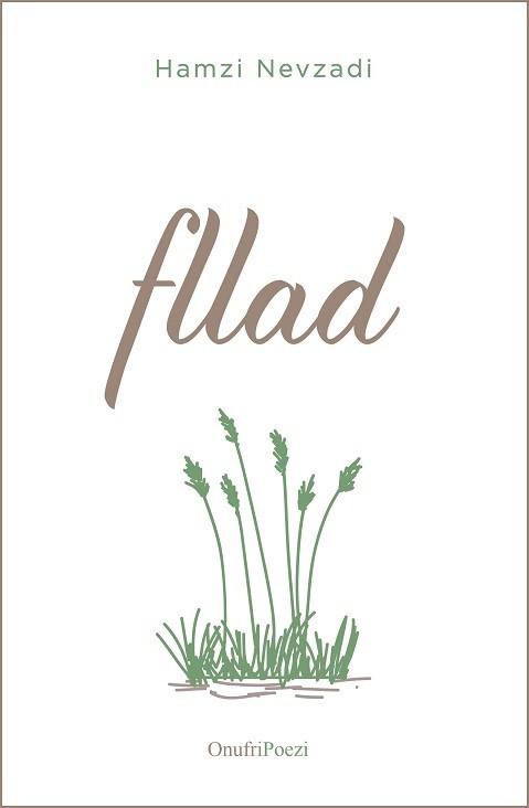 Fllad