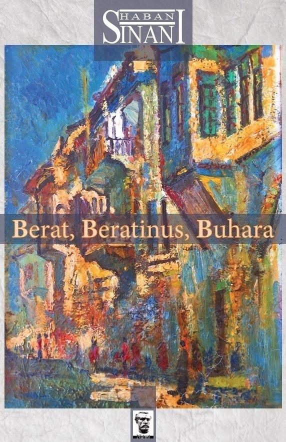 Berati, Beratinus, Buhara