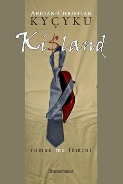 Kissland