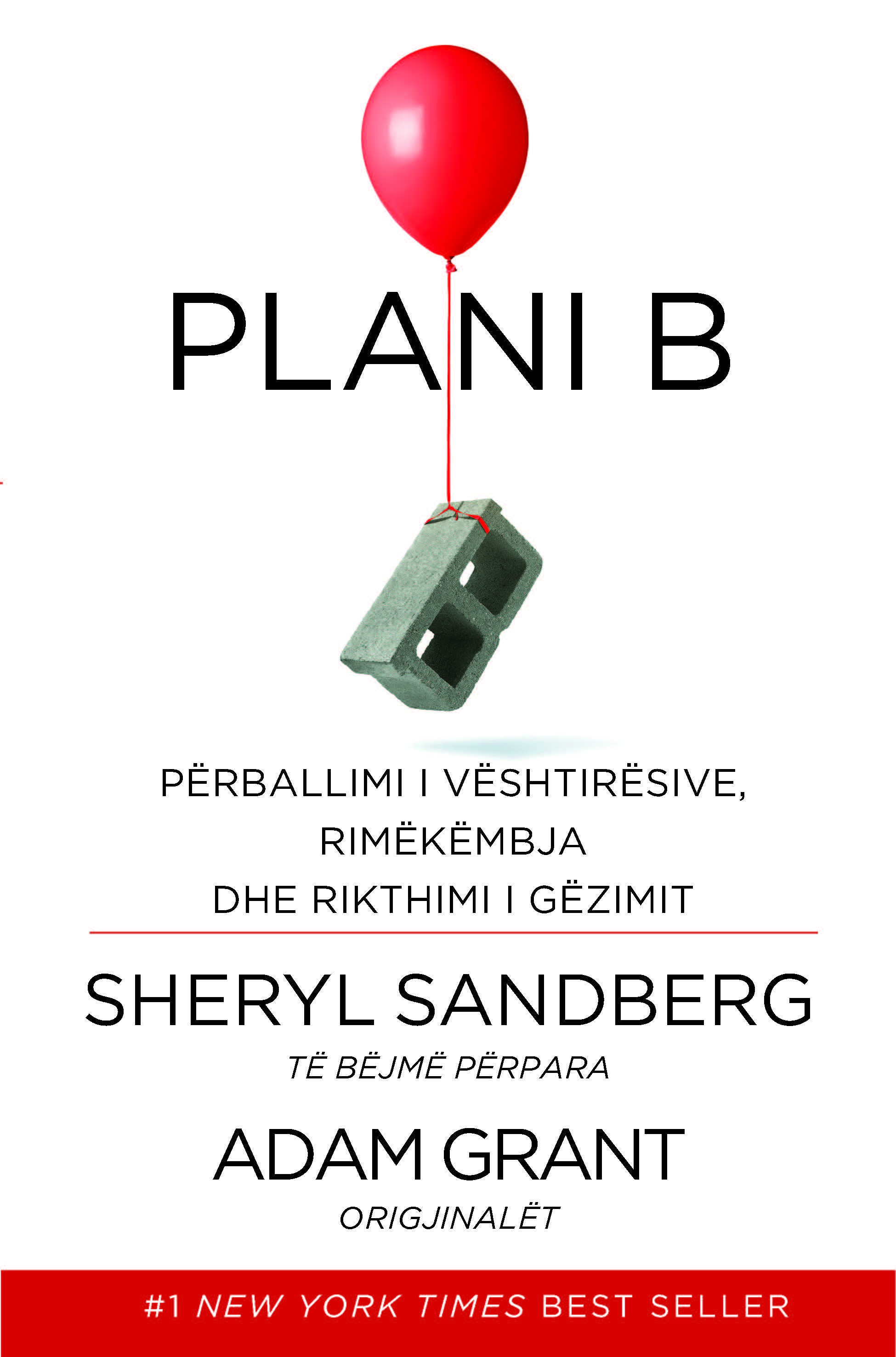Plani B