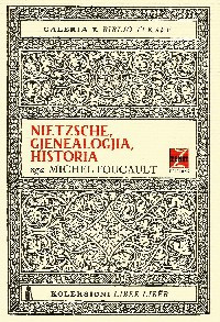 Nietzsche Gjenealogjia, Historia