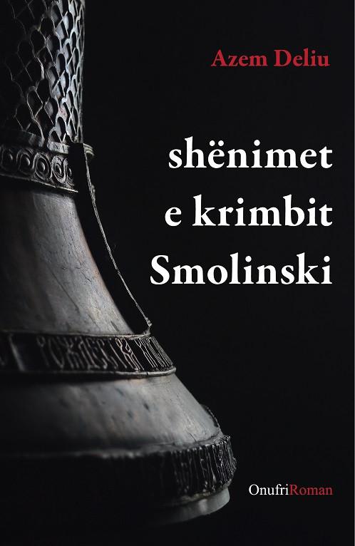 Shënimet e krimbit Smolinski