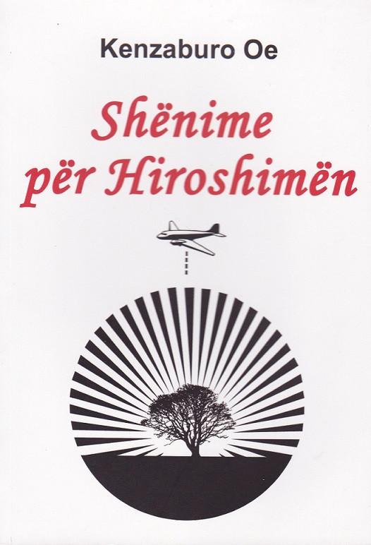 Shënime për Hiroshimën