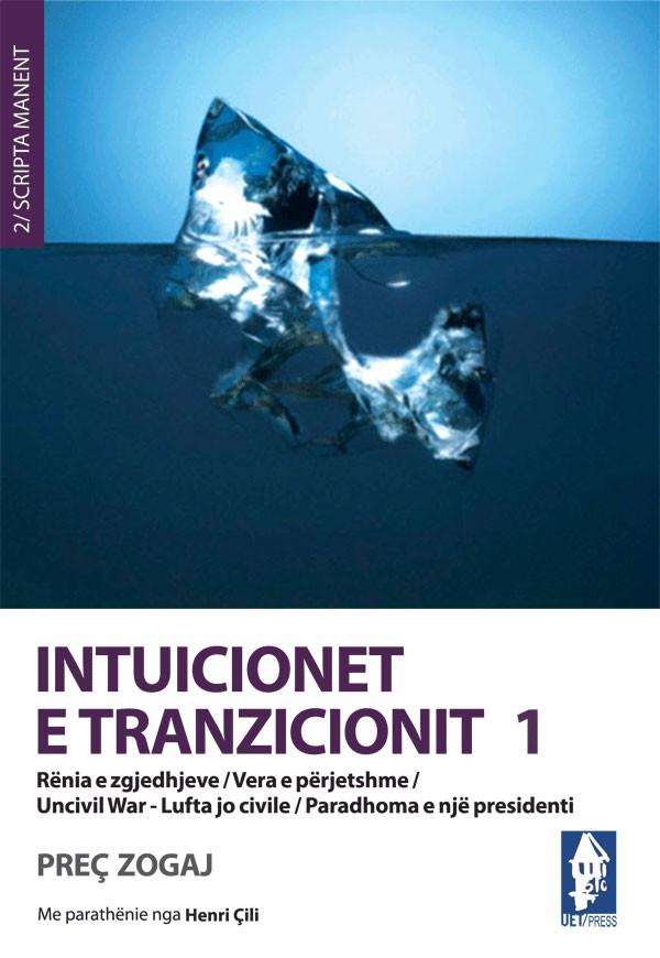 Intuicionet e tranzicionit 1