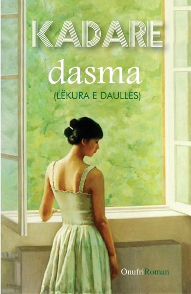 Dasma
