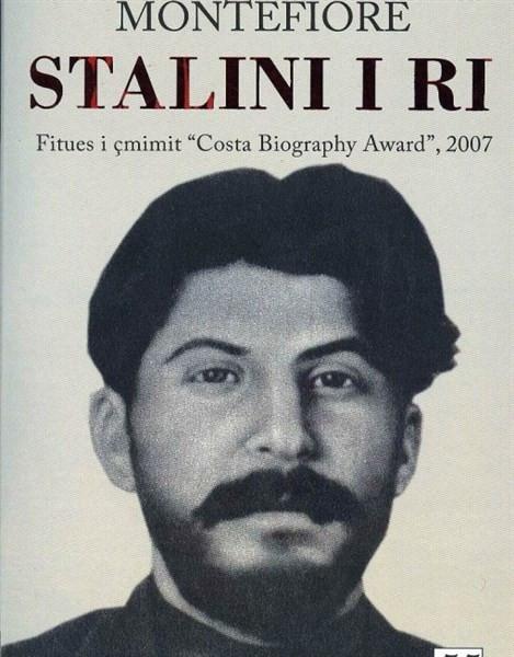 Stalini i Ri