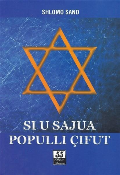 Si u sajua populli çifut
