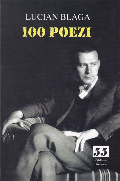 100 Poezi