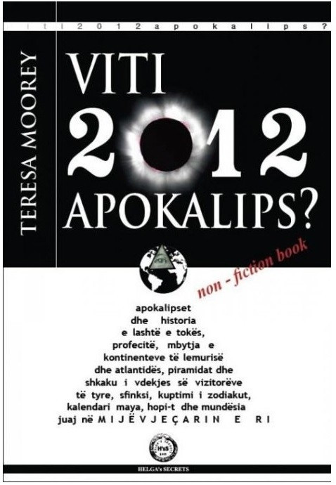 Apokalipsi 2012