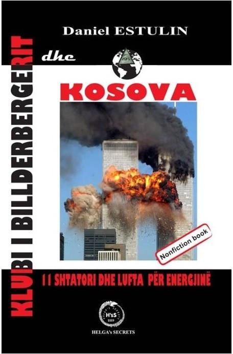 Klubi i Billderbergerit dhe Kosova