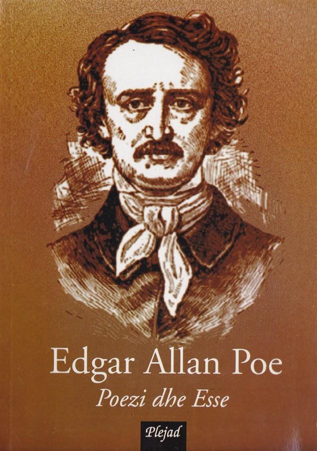 Poezi dhe esse