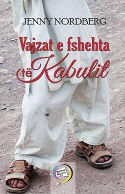 Vajzat e fshehta të Kabulit