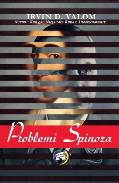 Problemi Spinoza