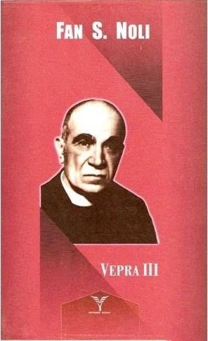 Vepra III