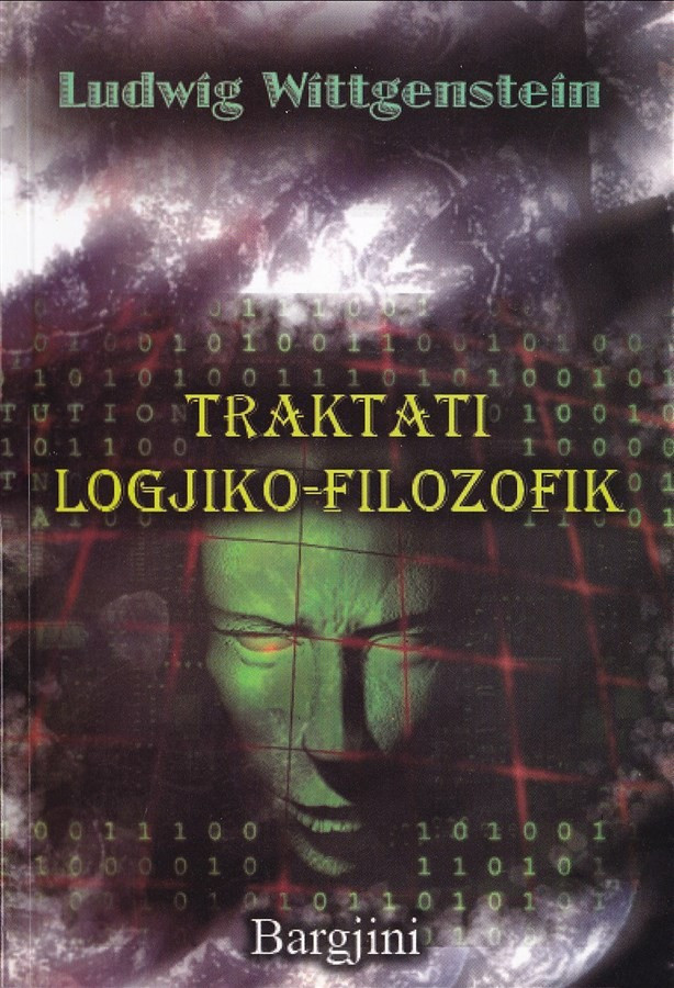 Traktati logjiko-filozofik
