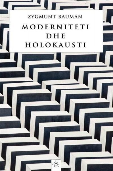 Holokausti dhe moderniteti