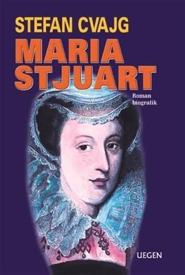 Maria Stjuart (HC)