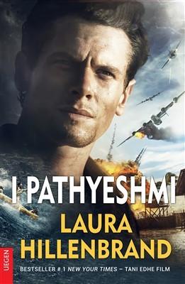 I pathyeshmi