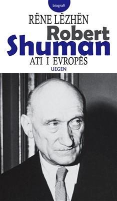 Robert Shuman
