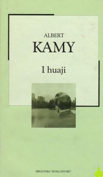I huaji (hc)