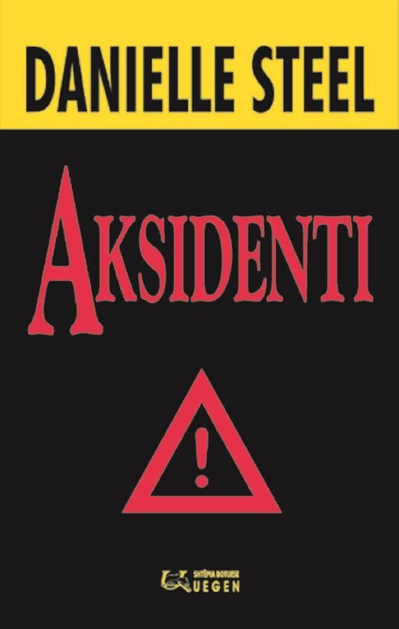 Aksidenti - U