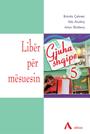 Libër për mësuesin Gjuha shqipe 5
