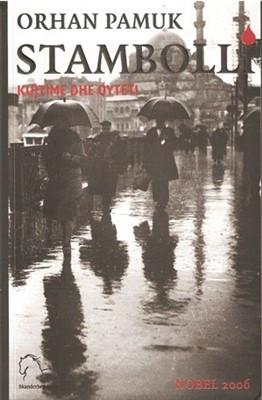 Stambolli - Kujtime dhe qyteti