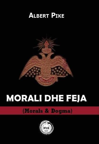 Morali dhe feja I