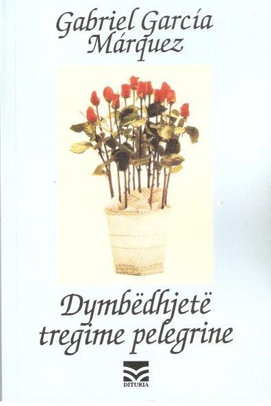 Dymbëdhjetë tregime pelegrine