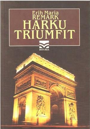 Harku i triumfit