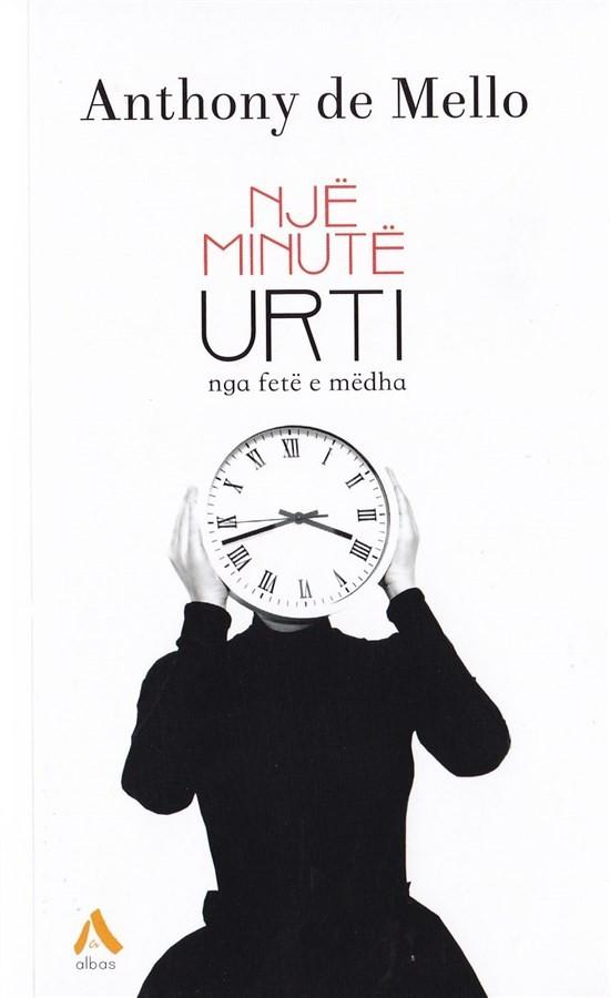 Një minut urti