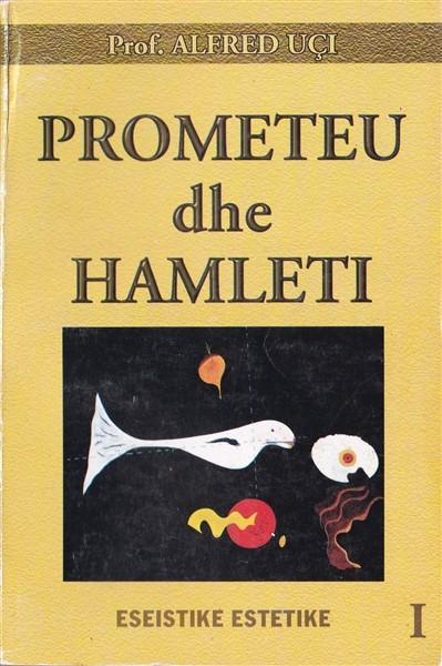 Prometeu dhe Hamleti