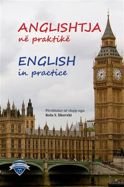 Anglishtja në praktikë
