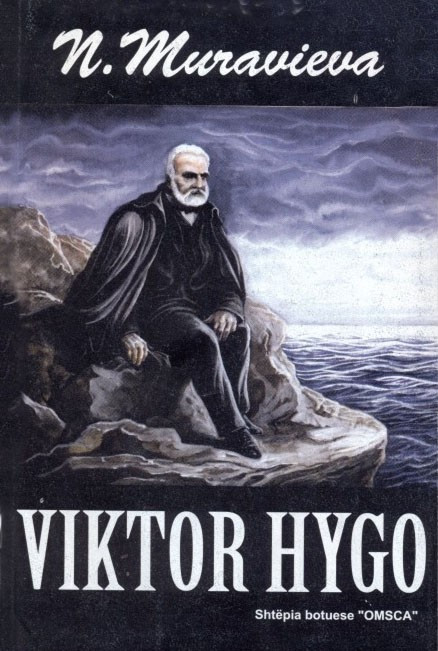 Viktor Hygo