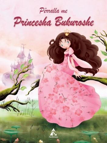 Përralla me princesha bukuroshe