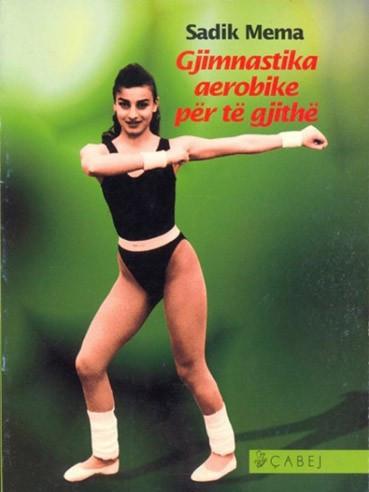 Gjimnastika Aerobike për të Gjithë