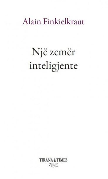 Një zemër inteligjente