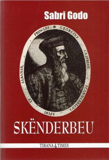 Skënderbeu