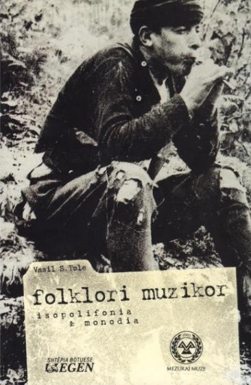 Folklori muzikor: ISO polifonia dhe monodia