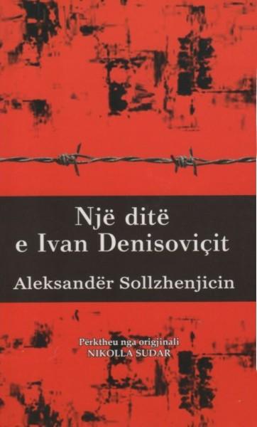 Një ditë e Ivan Denisoviçit