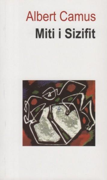 Miti i Sifizit
