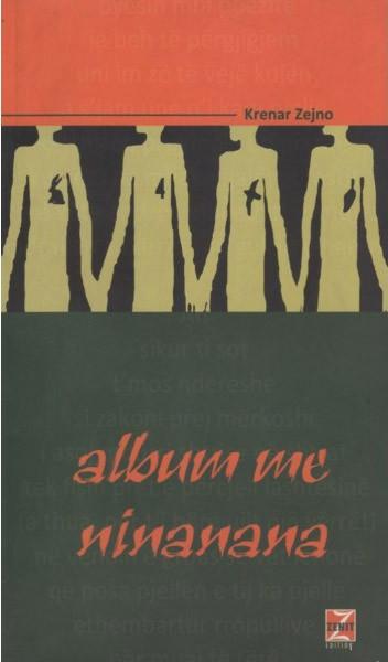 Album me ninanana
