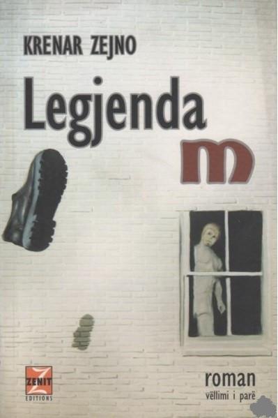 Legjenda M